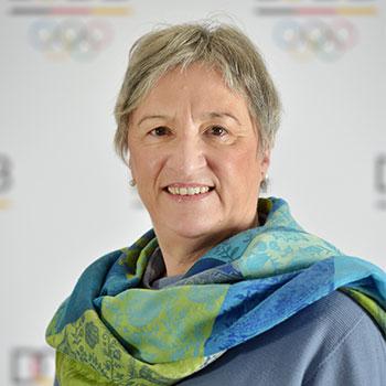 Karin Fehres