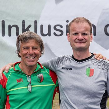 FC Esslingen