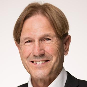Klaus Roth