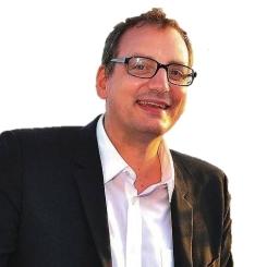 Daniel Strigel